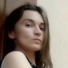 Людмила, 39, г.Казань