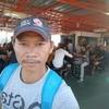 Toto juwarto, 42, г.Джакарта