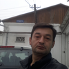 ruslan, 48, г.Коканд