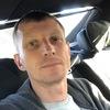 Алексей, 37, г.Раменское