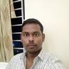 Satish, 26, г.Дели