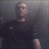 Артур, 36, г.Тольятти