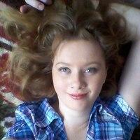 Татьяна, 30 лет, Лев, Рязань