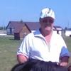 Юрий, 55, г.Новокузнецк