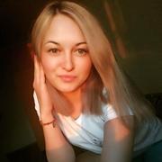 Гульшат, 26, г.Уфа