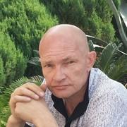 эдуард, 52, г.Димитровград