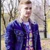 Олег, 24, г.Львов