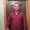 Николай, 45, г.Анна