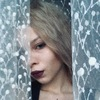 Katarina, 19, г.Челябинск