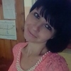Наташенька, 34, г.Волгоград