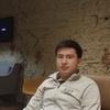 Касым, 26, г.Кайсери