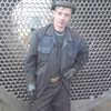 Эдуард, 39, г.Саянск