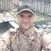 Михаил, 33, г.Астана