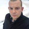 дмитрий, 26, г.Жуковский