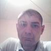 Александр, 37, г.Кривой Рог