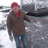 Евгений, 33, г.Бородянка