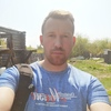 Sergey, 32, г.Курган