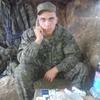 дениска, 26, г.Матвеев Курган