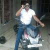 Mukesh, 35, Kanpur