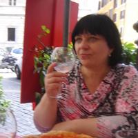 Антонина, 60 лет, Рак, Калининград