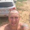 Михаил, 37, г.Красногорск