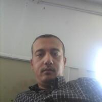 артур, 41 год, Лев, Краснодар