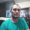альберт, 30, г.Томск