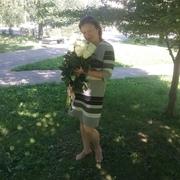 Светлана 48 лет (Близнецы) Рославль