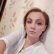 Елена 42 года (Овен) Волгоград