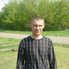 vovan, 41, г.Алейск
