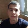 Акбар, 18, г.Ахангаран