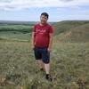 Нурлан, 30, г.Бугуруслан