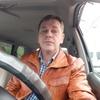 анатолий, 46, г.Астрахань
