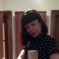 Милена, 36 лет, Козерог, Волгоград