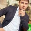 Andrei, 29, г.Краснодар