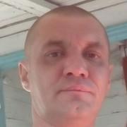 Александр, 41, г.Назарово