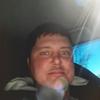 олег, 38, г.Варна
