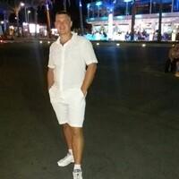 Макс, 36 лет, Рак, Подольск