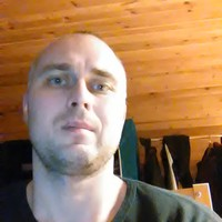 Павел, 38 лет, Телец, Санкт-Петербург
