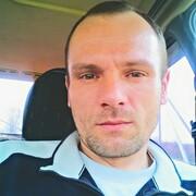 Александр, 36, г.Архара