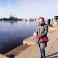 Татьяна, 62 года, Водолей, Тосно