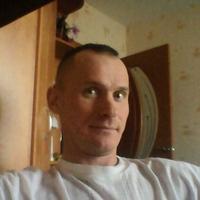 ORIGINAL, 31 год, Лев, Могилёв