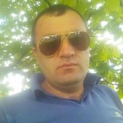 armen 36 Ереван