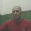 Виктор, 35, г.Новокузнецк