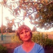 ИРИНА, 45, г.Новосергиевка
