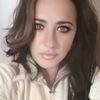 Natalya, 30, Khmelnytskiy