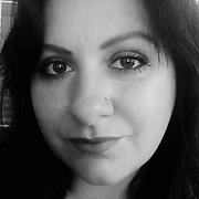 Олька, 29, г.Ракитное