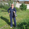Natalia, 69, г.Сиэтл