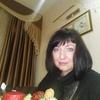Юлия, 38, г.Ухта