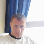 Сергей 44 Воронеж
